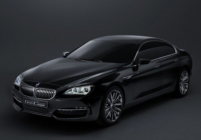 2-20100426_bmw_concept_gran_coupe_1.jpg