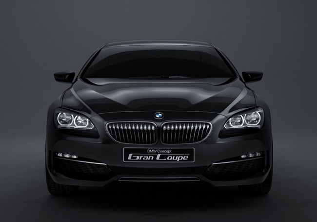 2-20100426_bmw_concept_gran_coupe_2.jpg