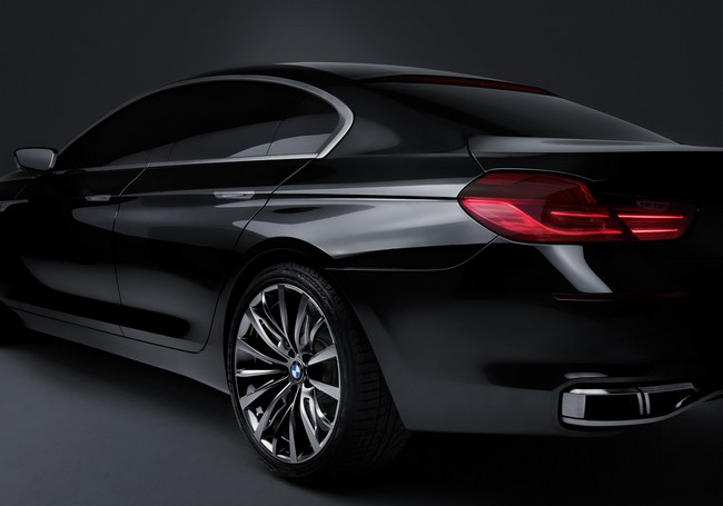2-20100426_bmw_concept_gran_coupe_3.jpg