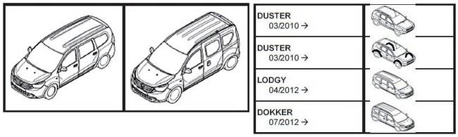 2-20120312_dacia_dokker_2