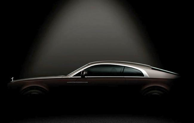 2013 - [Rolls Royce] Wraith - Page 3 2-20130122_rolls_royce_wraith
