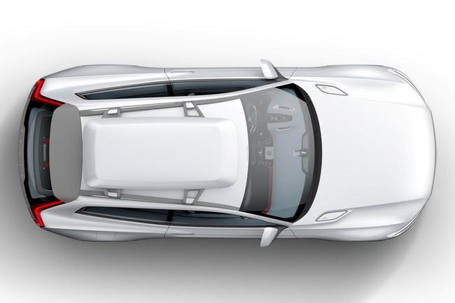 2-20131211_volvo_xc_coupe_concept_2.jpg