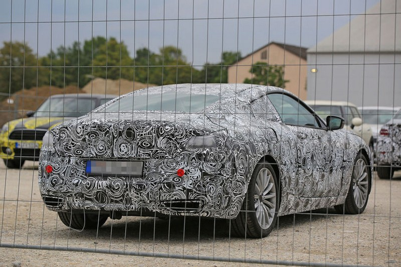 2019 - [BMW] Série 8 (G14/G15) - Page 4 2-20160919_bmw_8_series_3